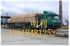 几只传感器?批发价??150吨30吨滁州电子地磅