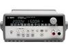 E3640A美国安捷伦Agilent E3640A直流电源