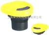 CT05/LU23CT05/LU23超声波液位计
