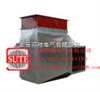 ST6545空气电加热器