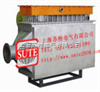 ST6541空气电加热器