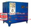 ST6596烘箱