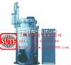 ST6596三甘醇清洗炉