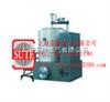 ST6226三甘醇清洗炉