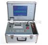 上海电缆故障测试仪DLY-III