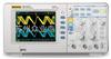 DS1072U数字示波器