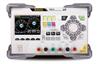 DP832A三路可編程線性直流電源