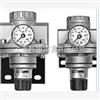 -供应销售SMC内部先导式减压阀,SYJ7320-5LZD-C8