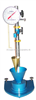 SC-145型砂浆稠度仪推荐SC-145型砂浆稠度仪 砂浆稠度试验