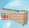 ST2145箱式加热器(井式预热炉)