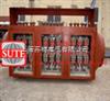 ST6566电加热炉