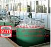 ST5200氮化炉