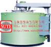 ST2522氮化炉