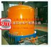ST3521氮化炉
