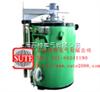 ST1220氮化炉