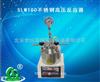 SLM100不锈钢高压反应器