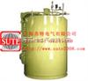 ST5111氮化炉