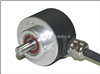 GMS4124~20mA输出信号-测速传感器/GMS测速编码器