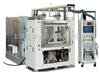 ESR499北京多功能压力脉冲试验机