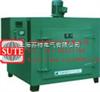 RXL-1-4箱式预热炉