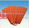 ST3216硅橡胶加热片