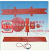 ST6546硅橡胶加热板(带)