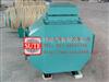 ST5415空气加热器