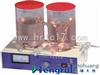 HR/TH-300A梯度混合仪价格