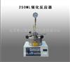 250ML催化反应器