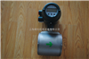 SE,AE,AXF,CA横河电磁流量计/上海网投黑平台名单机电设备有限公司