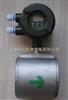 SE,AE,AXF,CA上海横河电磁流量计