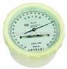 DYM3(DYM3-1)空盒气压表