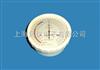 DYM4-2空盒气压表