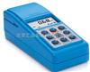 HI93414|HI93414浊度仪