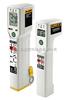 Fluke FoodProFoodPro 和 FoodPro Plus 食品安全测温仪