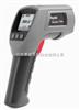 ST60 ST80Fluke ST60 ST80 红外接触式点温仪