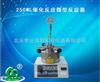 250ML催化反应微型反应器