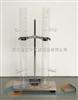 沥青存储稳定性试验仪沥青存储稳定性试验仪 储稳定性试验仪