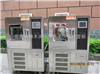 东莞维修高低温试验箱压缩机卡缸