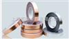 st銅箔|銅箔麥拉