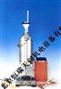 HR/J-FR5不良导体导热系数测定仪价格