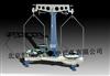 HR/TW-05B物理天平50mg 500g价格