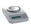 HR/TD1002B塑料外壳电子天平|百分之一