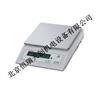 HR/TD 系列  TD1102电子天平-百分之一