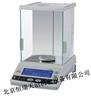 HR/FA1004北京电子精密天平|万分之一0.1mg 100g