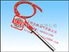 ST5145限位式单头电热管