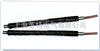 SLM7SLM7翅片式单头电热管