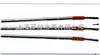 SLF1SLF1耐腐蚀单头电热管