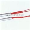 SLM5可测温单头电热管SLM5可测温单头电热管