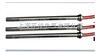 SLL1-4螺纹安装单头电热管SLL1-4螺纹安装单头电热管